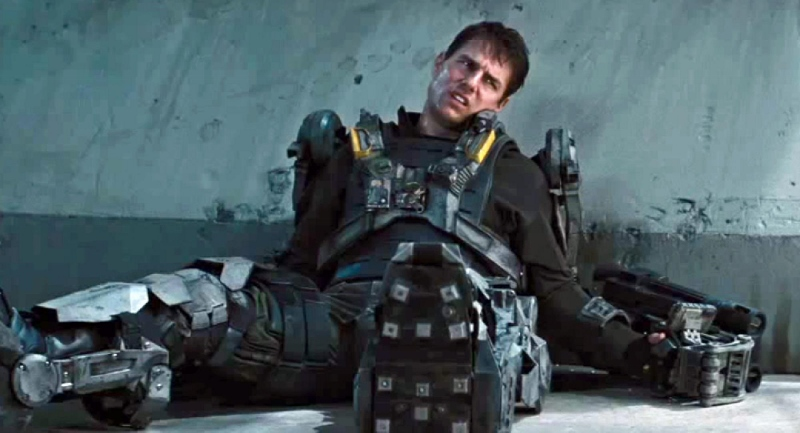 edge-of_tomorrow_cruise-800x433