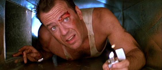 John-McClane-Best-Moments-2