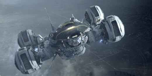 prometheus-spaceship-image