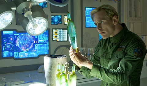 prometheus_hd_stills_david_and_ampule