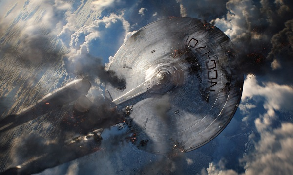 star-trek-into-darkness-damaged-enterprise
