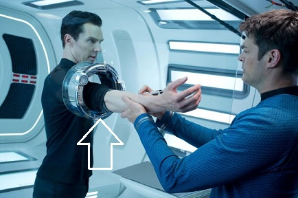 star_trek_into_darkness_still_6-620x411