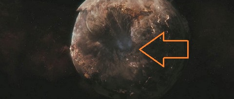 startrek_vulcan