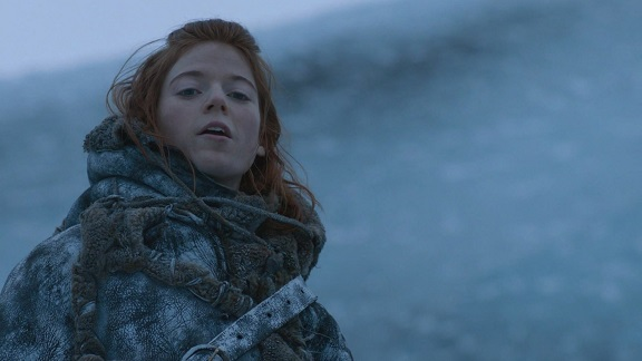Ygritte-Game-of-Thrones-4