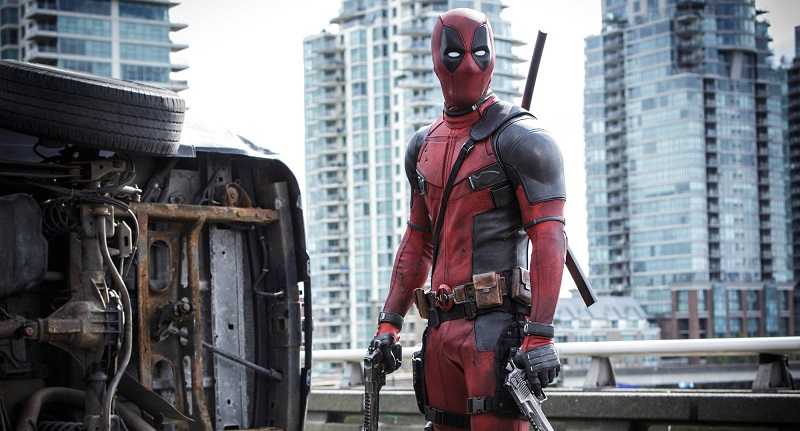 deadpool-gallery-03-gallery-image