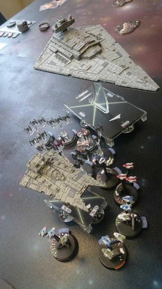 lost ark 5