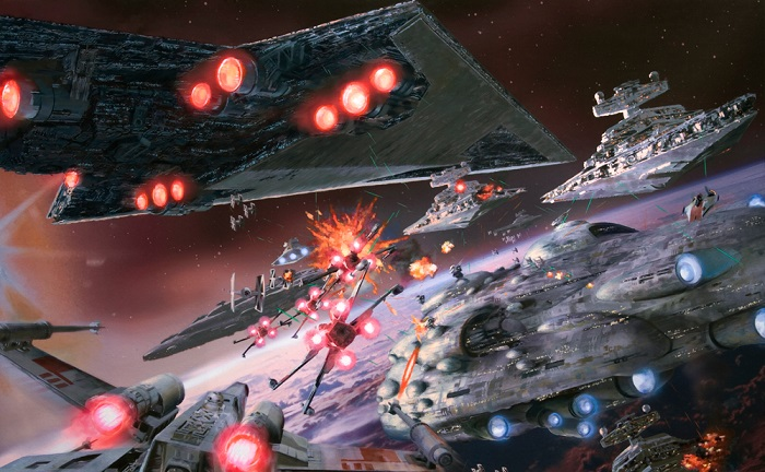 star-wars-battle-of-endor