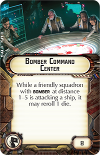 swm18_bomber_command_center