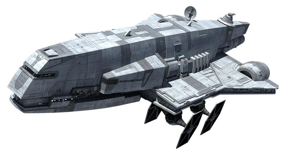 Gozanti-class_cruiser_SWR