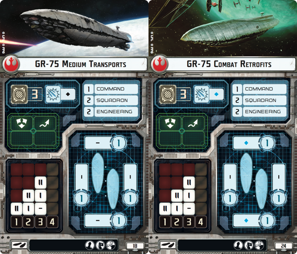 rebeltransport cards.png