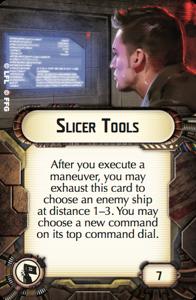 swm18-slicer-tools.png