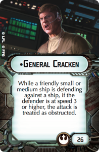 swm19-general-cracken.png