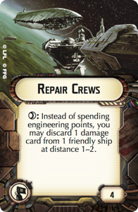 swm19-repair-crews.png