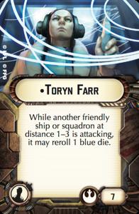 swm19-toryn-farr.png