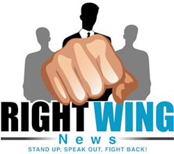 rightwingnews_logo.png