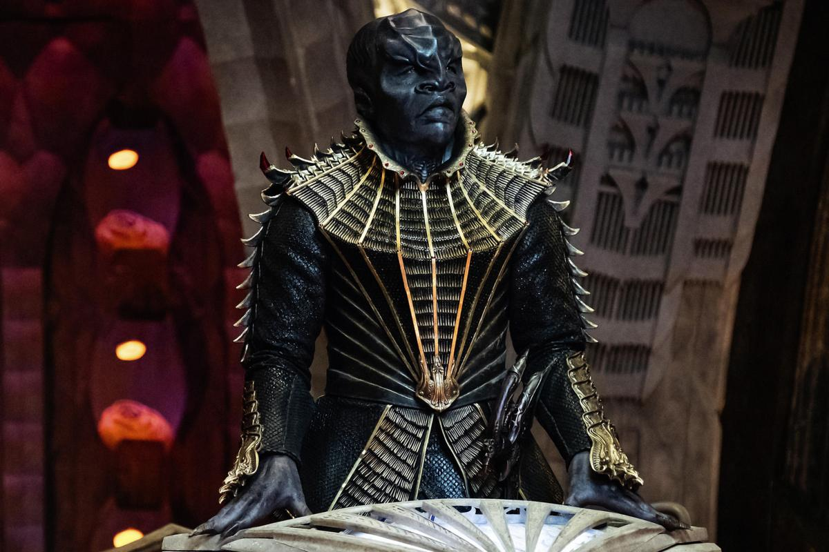 discovery-Klingon.jpg