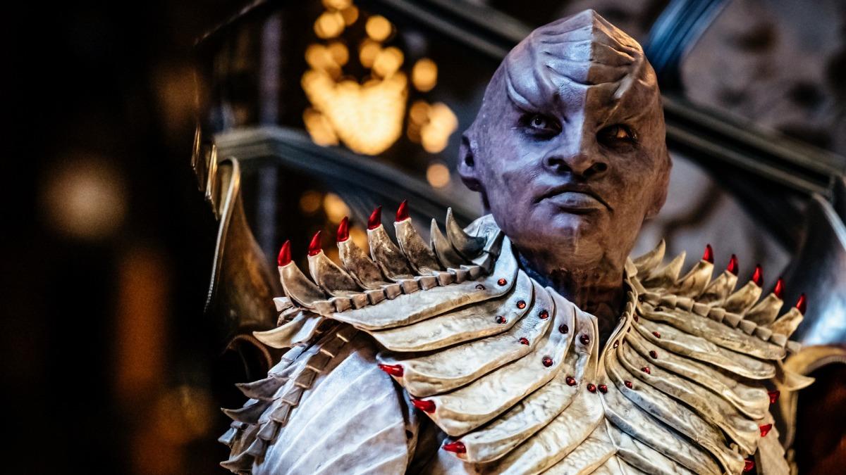 discovery-klingon2