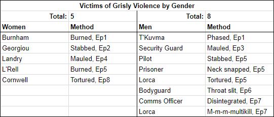 victimsofviolence