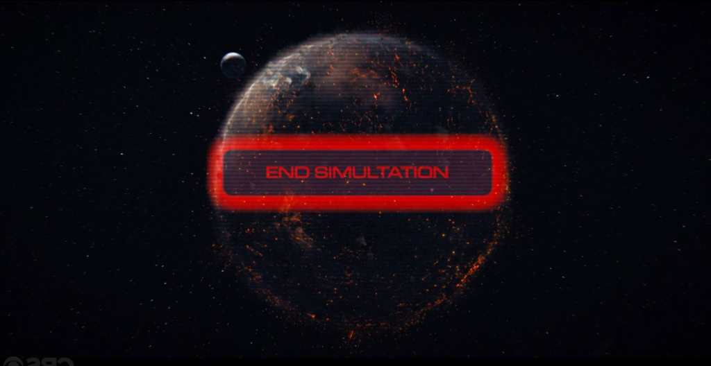 simultation