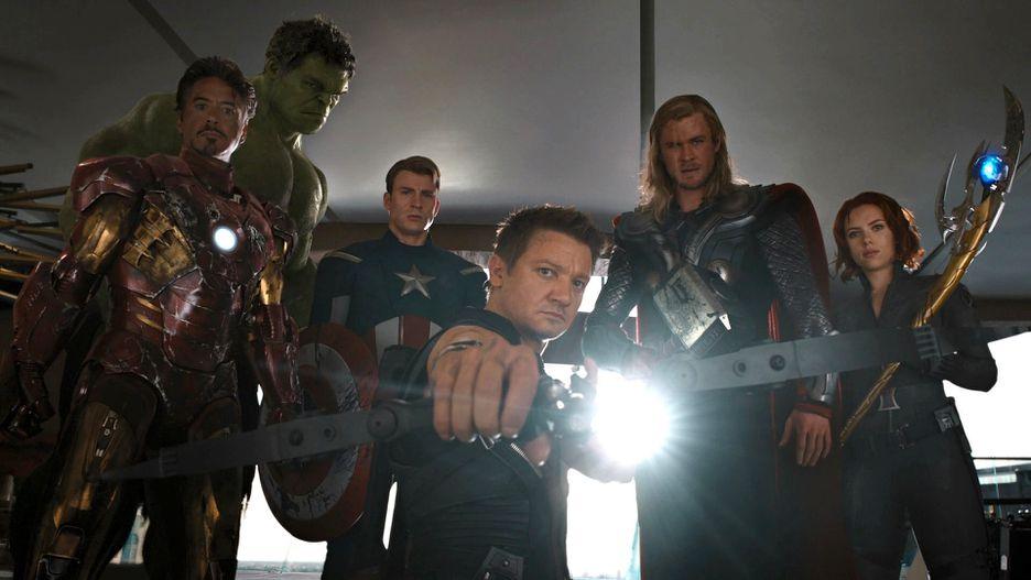 the-avengers-assembled