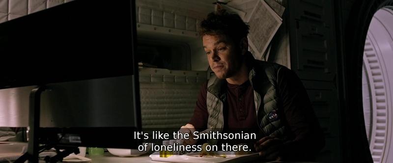 smithsonianofloneliness
