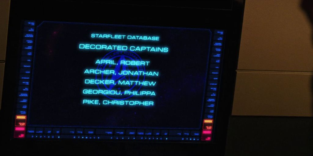 Starfleet_database,_decorated_captains (1)