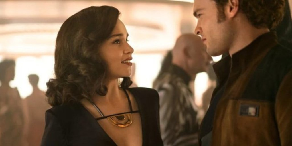 solo-movie-emilia-clarke-qira-1081128-1280x0