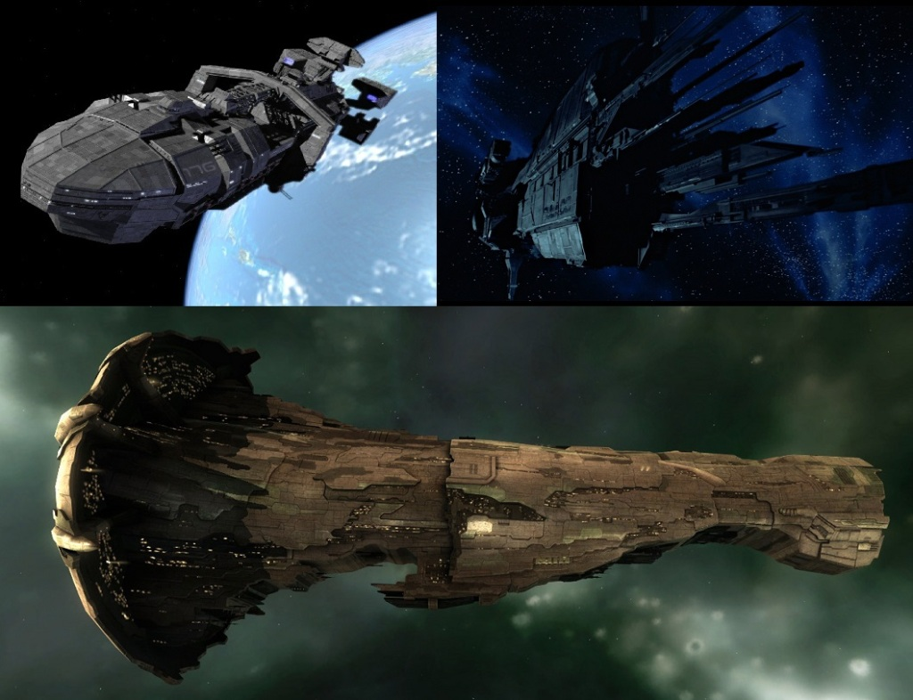 babylon5concepts