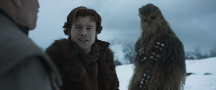 solo-a-star-wars-story-trailer-1