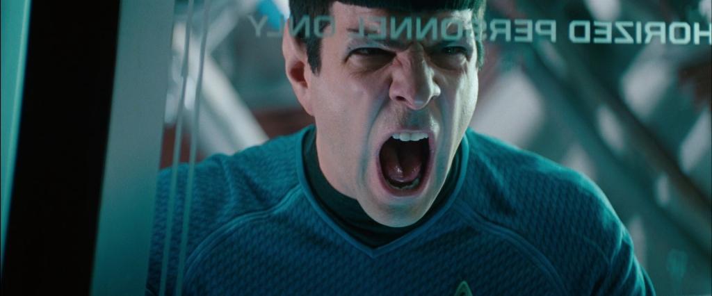 spock_screaming_khan