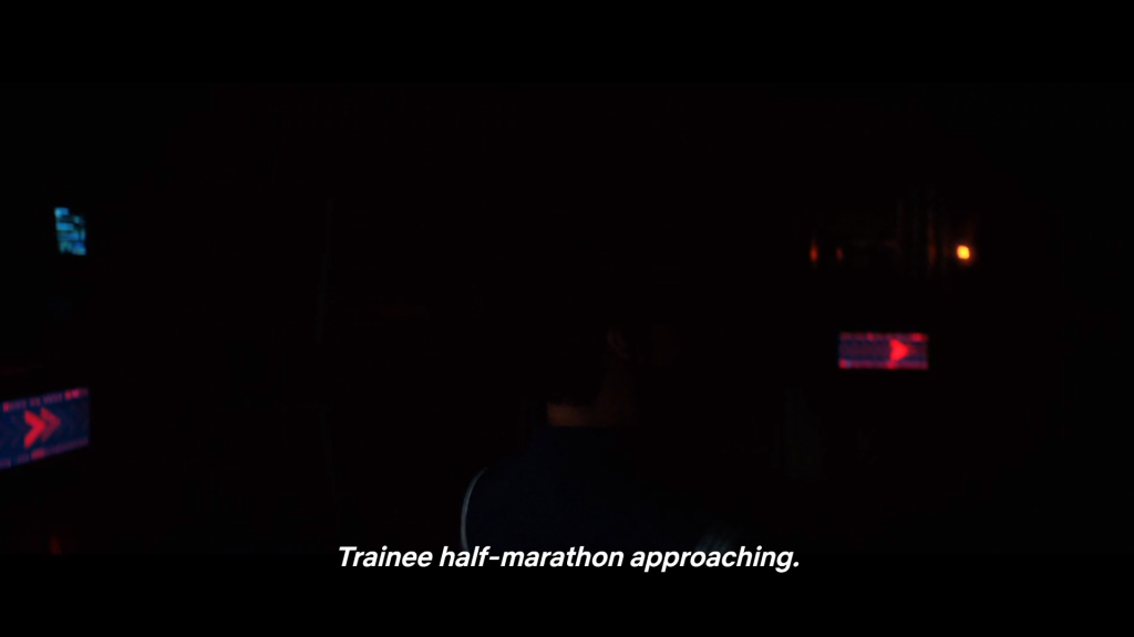 marathonapproaching