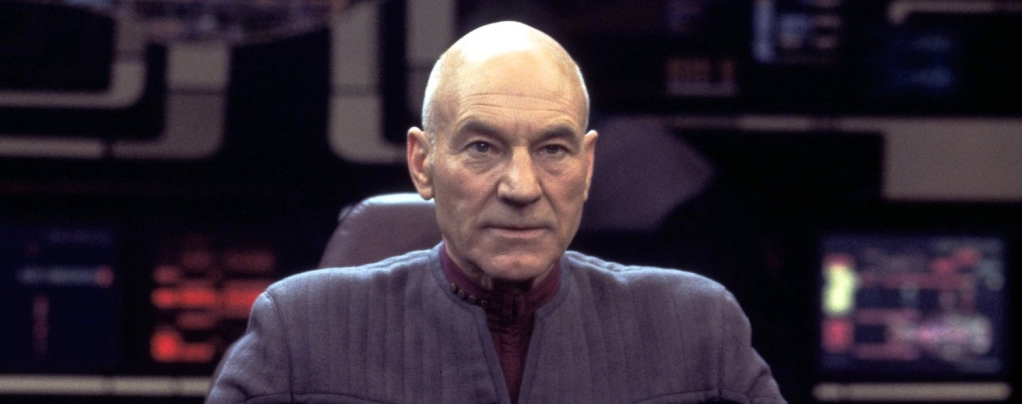 picard2