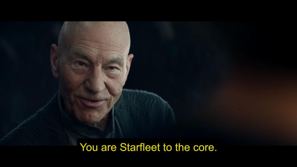 starfleettothecore