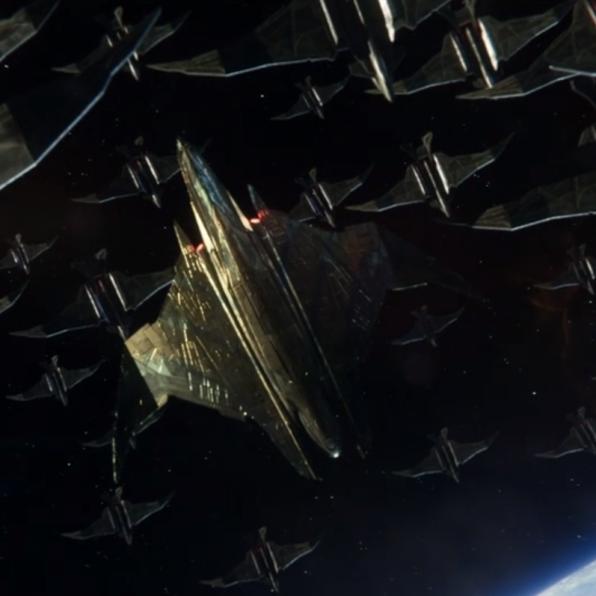 Picard Fleet 2